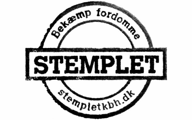 Bestil et Menneskebibliotek til dit uddannelsessted i København