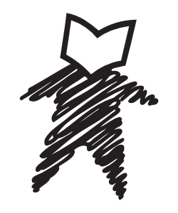 Menneskebiblioteket Logo