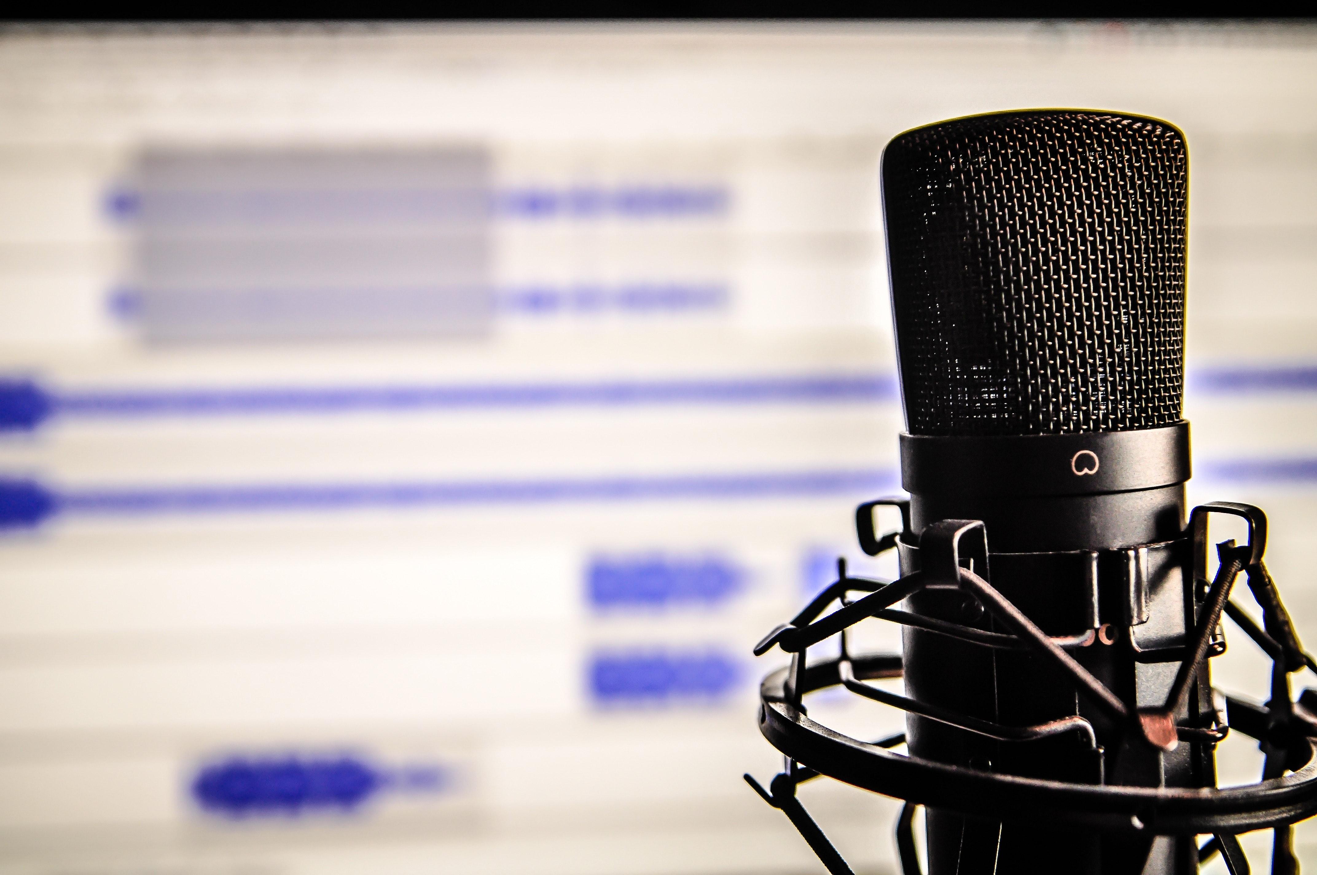 menneskebibliotekets podcast serie
