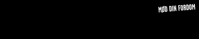 MB Mød din fordom